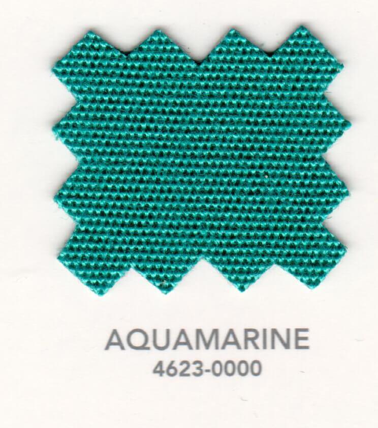 Fabric Sunbrella Outdoor Aquamarin 4623 0000
