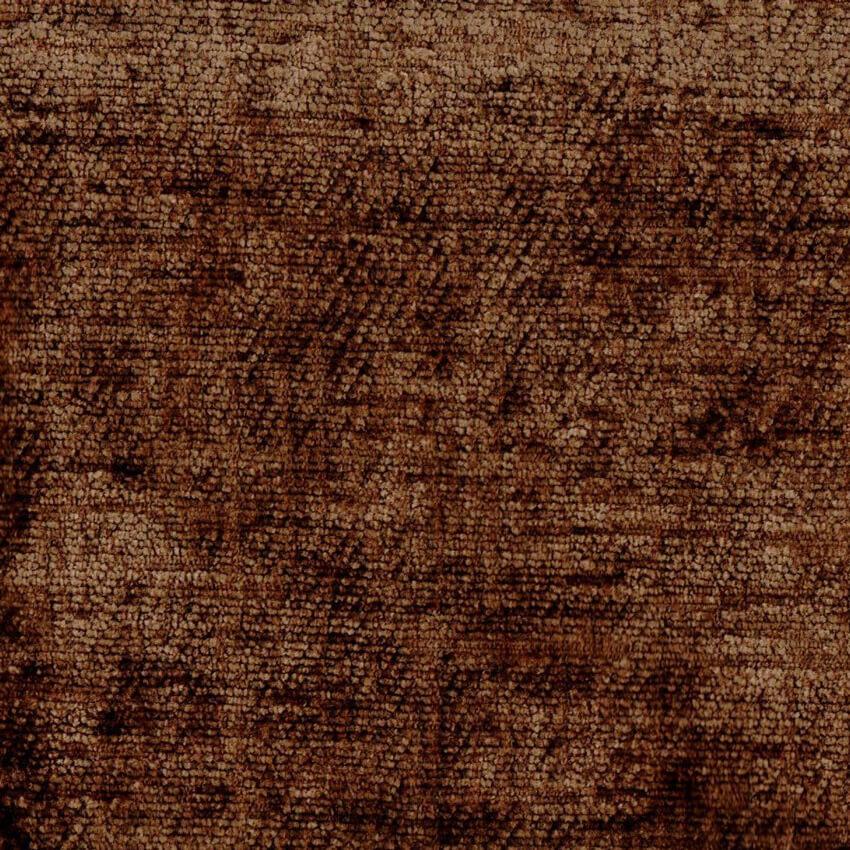 Fabric Velvet Durby Bark