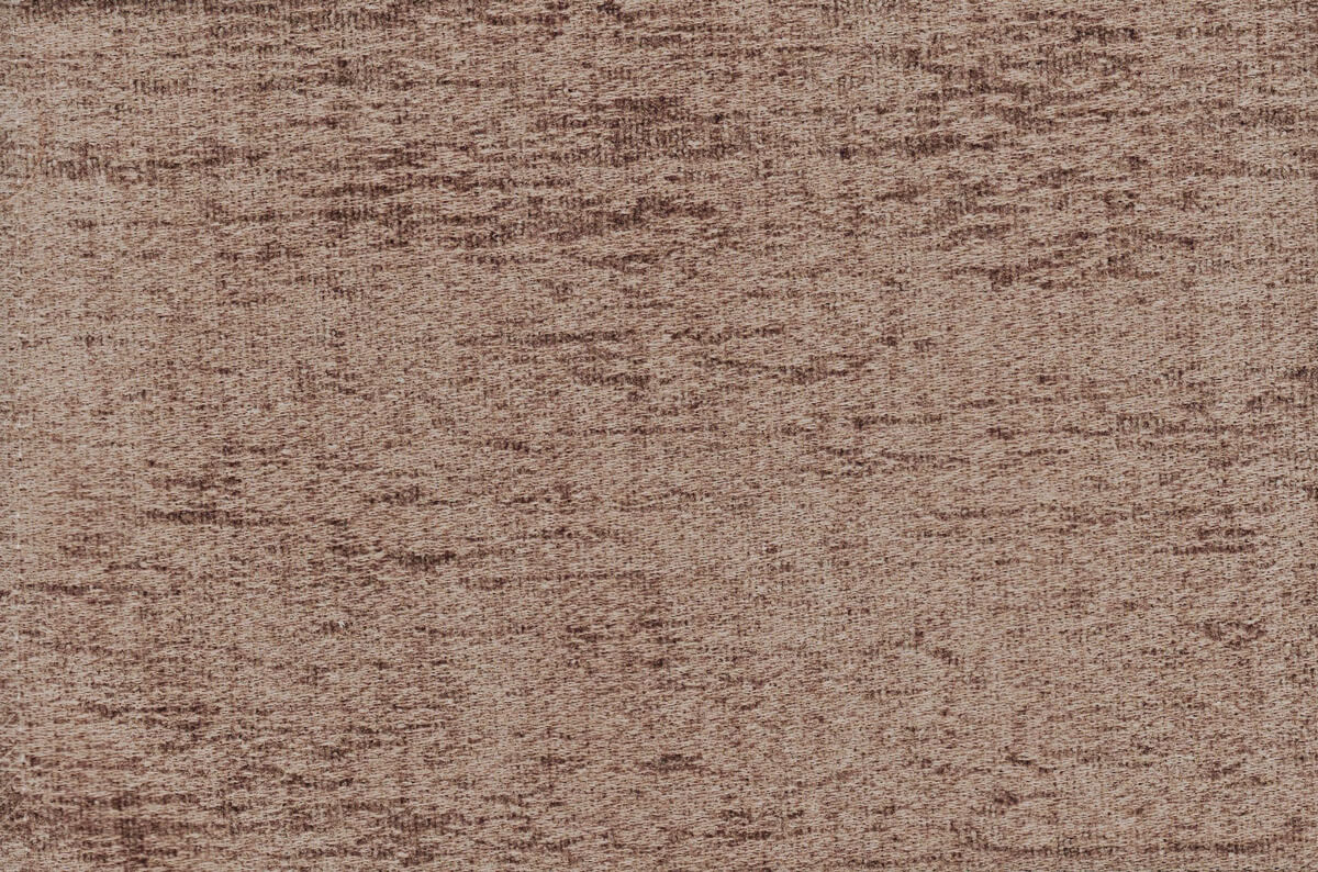 Fabric Chenille Johnson Bark 11 Brilliant Drapery Design