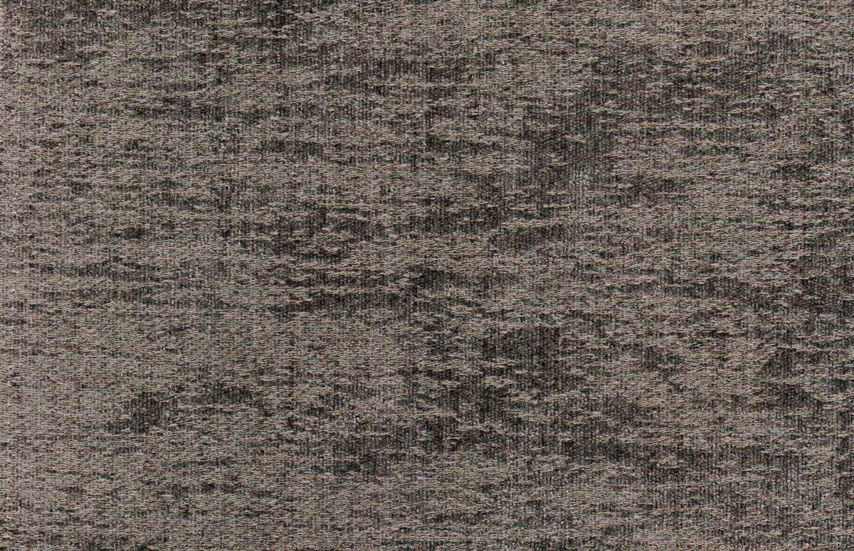 Fabric Chenille Johnson Otter 9
