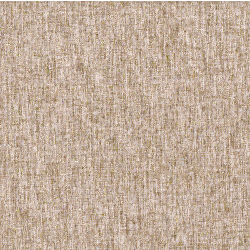 Fabric Lauren Collection Tan Linen 4