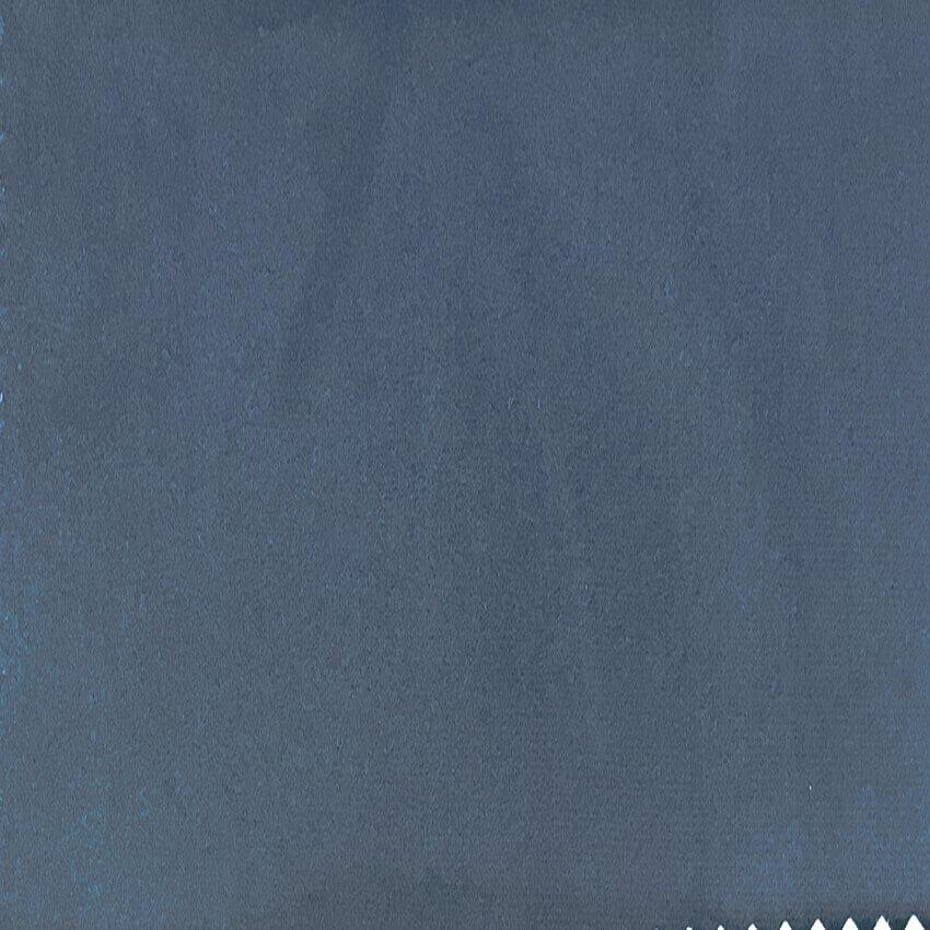Fabric Velvet Liberty Peackok