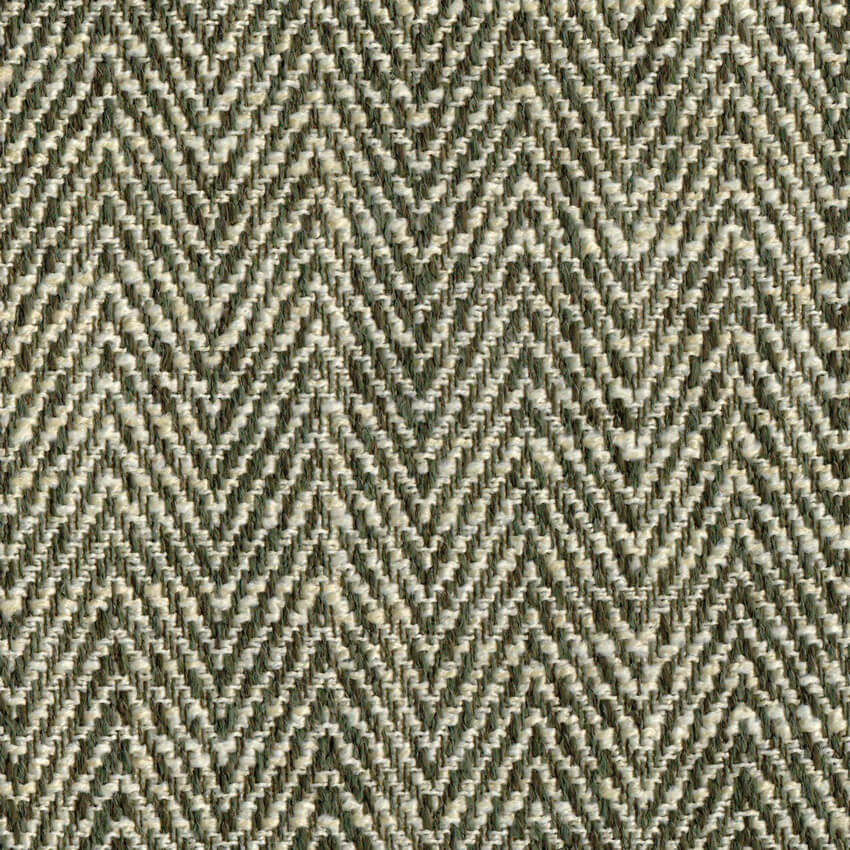 Fabric Roosvlet Charcoal 16