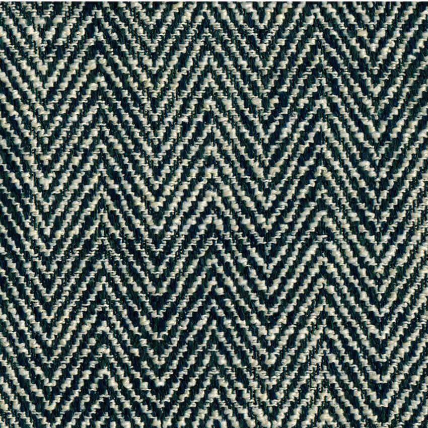 Fabric Roosvlet Indigo 18