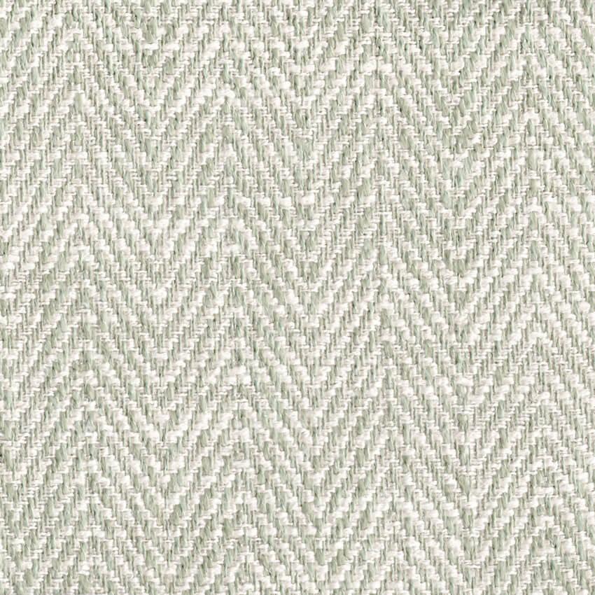 Fabric Roosvlet Beige Glacier 2